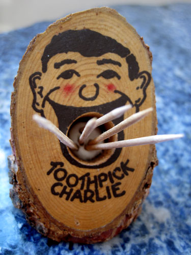 Toothpick-Charlie_9413
