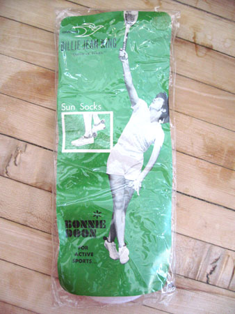 billie-jean-king-socks_7461