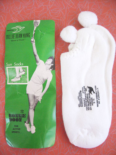 billie-jean-king-socks_7476