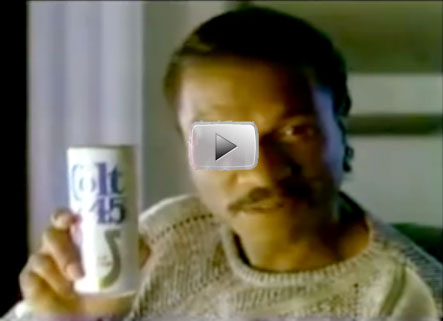 billy-dee-colt-45-vid