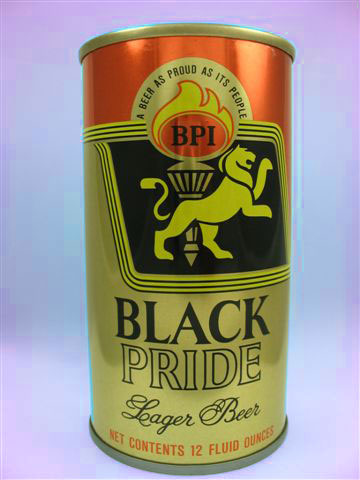 black-pride-beer2