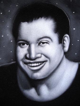 fat-superman-velvet-painting_9265