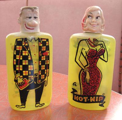 hip-nip-hot-nip,-bottles_9384-2