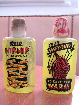hip nip hot nip, bottles_9391