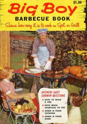 hot-dog-big-boy-bbq-book-sm