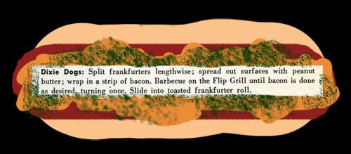 hot-dog-pnut-better,-bacon-recipe