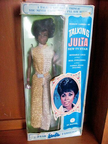 julia-in-box2