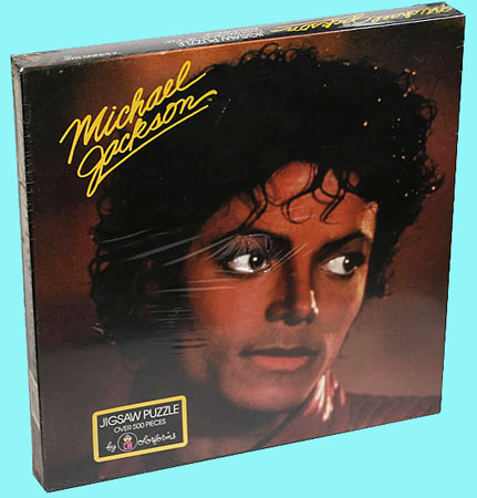 michael-jackson-puzzle-box2