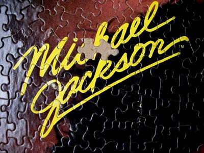 michael-jackson-puzzle2_8035