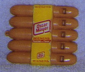 oscar Mayer weiner whistle3