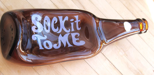sock-it-to-me-bottle-ashtray_9434
