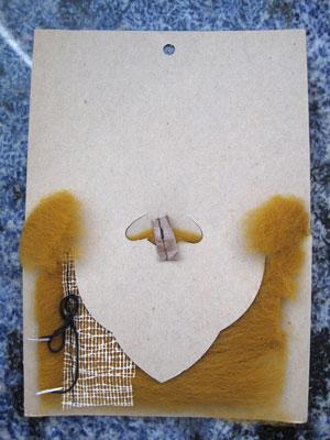 Artist-beard-mustache_9729