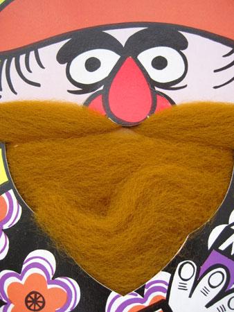 Artist-beard-mustache_9732