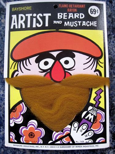 Artist-beard-mustache_9737