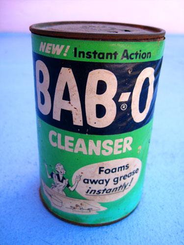 Babo-cleanser_2964
