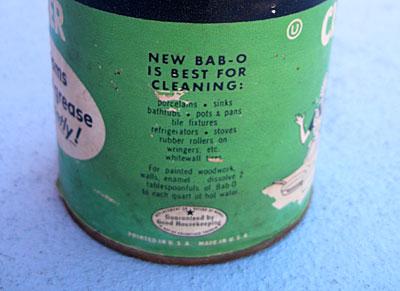 Babo-cleanser_2965