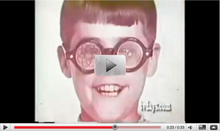 Spirograph-commercial-1960's