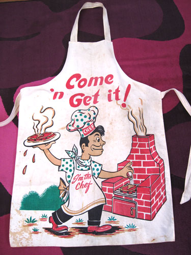 apron-come-n-get-it_9536