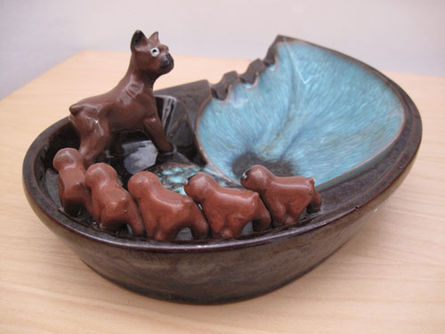 ashtray-dog-family_3114
