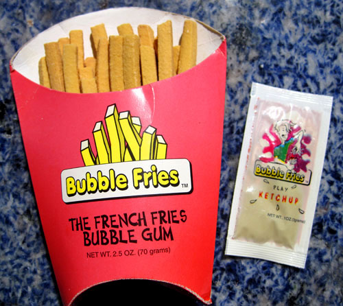 french-fries-bubblegum__9710