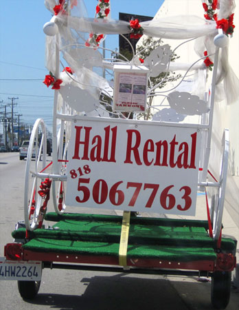 hall-rental-cart_0846