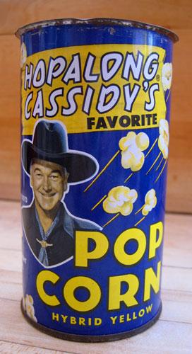 hopalong-cassidy-popcorn_9685