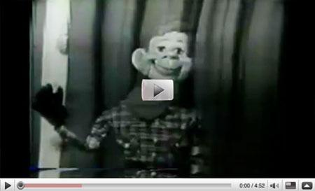 howdy-doody-TV-YT
