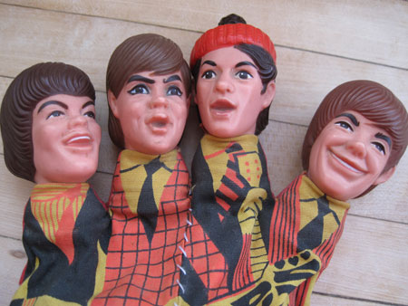 monkees-doll_3061