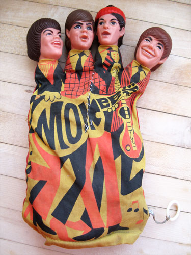 monkees-doll_3062