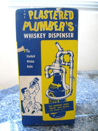 plastered-plumber_7656