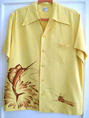 shirt-fishing_2990