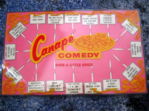 canape-comedy-pics_9891