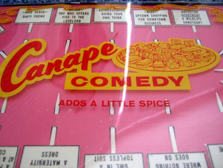 canape-comedy-pics_9894-1