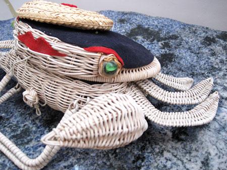 crab-purse_9919