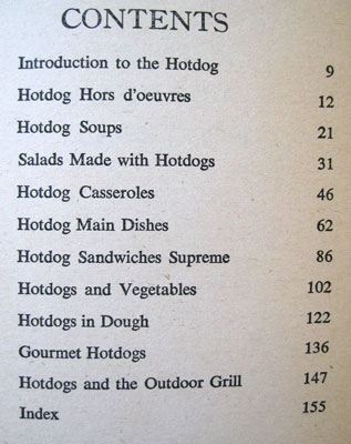 hot-dog-cookbook_7824