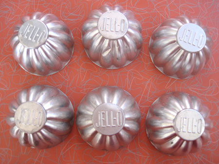 jello-molds_0513