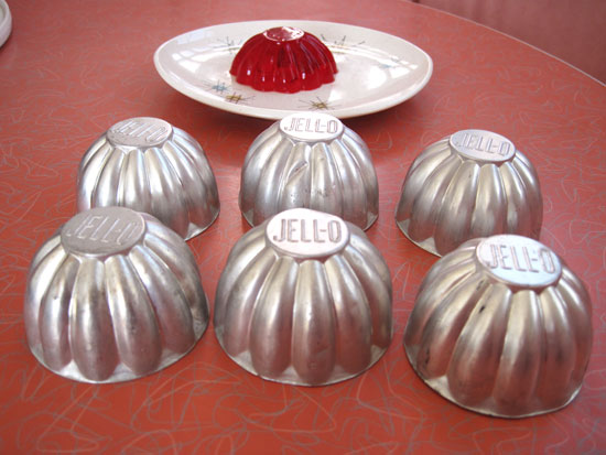 jello-molds_0515