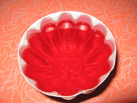 jello-molds_4930