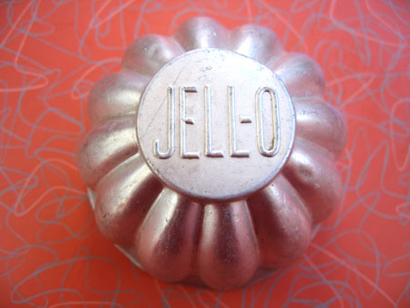 jello-molds_4939