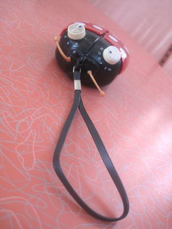 ladybug-transistor-radio__3562