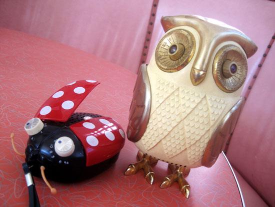 owl,-ladybug-transistor-radio__3548