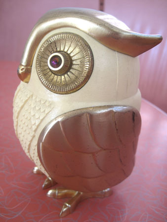 owl-transistor-radio__3550