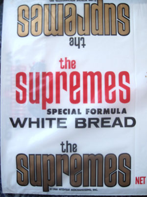 supremes-white-bread_3543