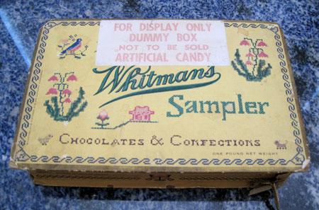 whitmans-chocolates_3235