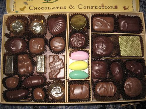 whitmans-chocolates_3237