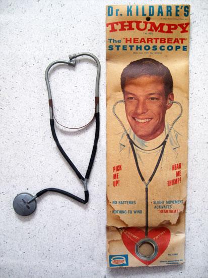 Dr.-kildare-thumpy_3935
