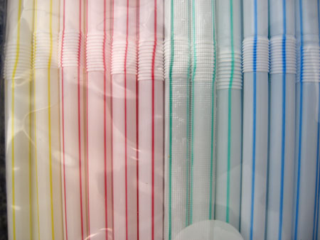 Friends-flex-straws_0604