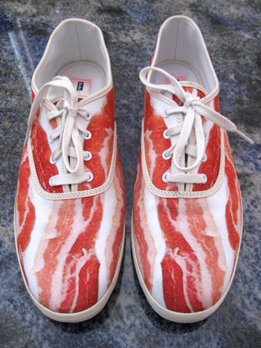 bacon-shoes_0477