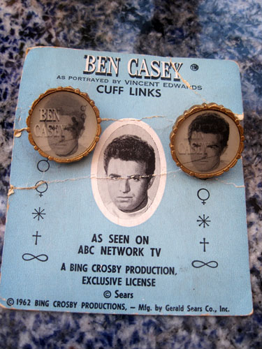 ben-casey-cufflinks_3956