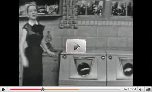 betty-furness-thermometer-vid